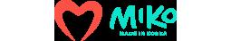 Интернет-магазин Корейских товаров и Корейской косметики Караганда